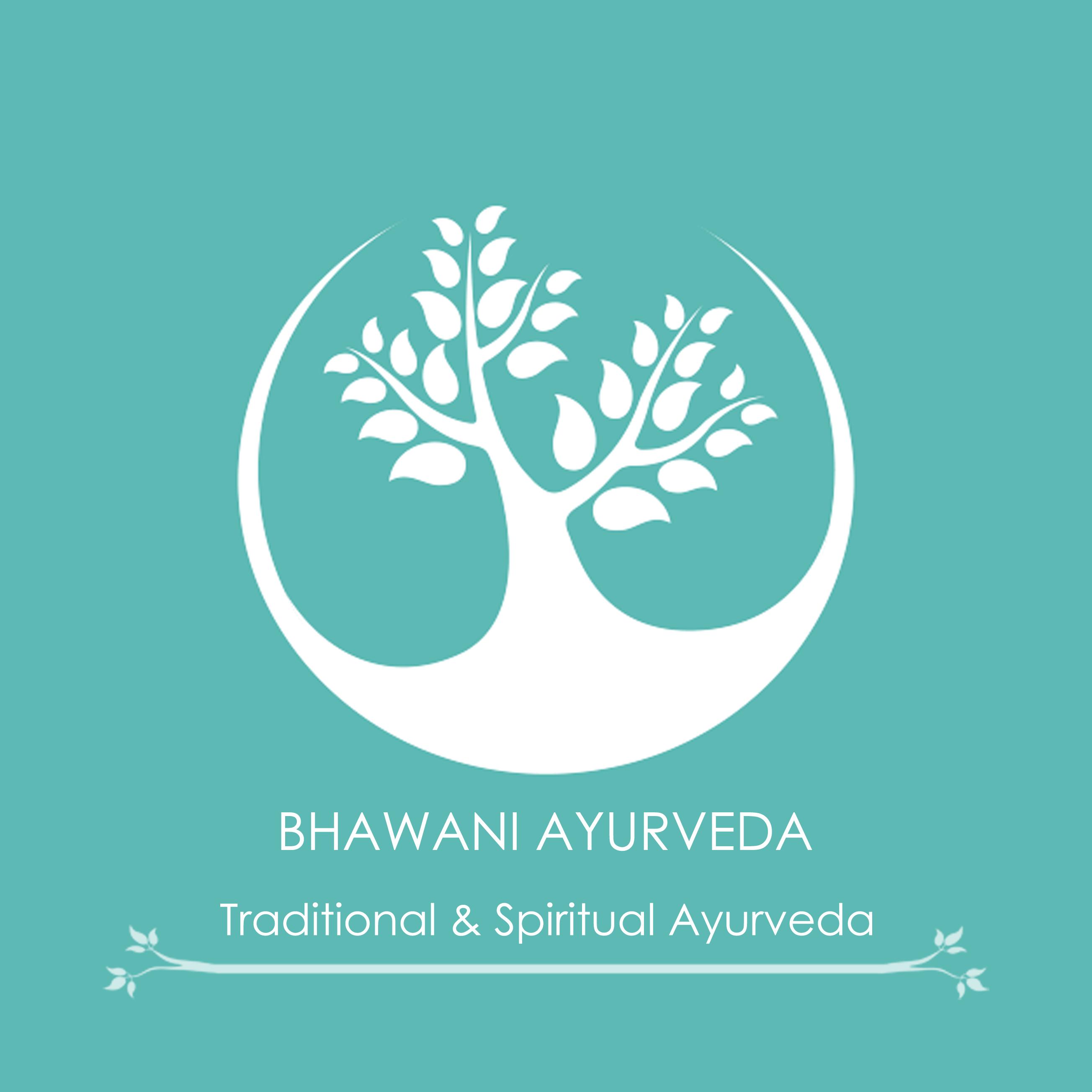 http://bhawaniayurveda.com/wp-content/uploads/2017/03/finallogo-updated.png
